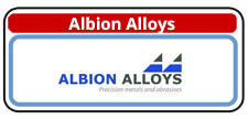 Albion Alloys