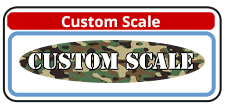 Custom Scale Models