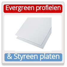 Evergreen & Styreen