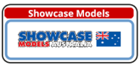 Showcase Models
