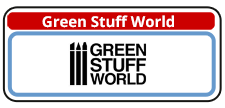 Green Stuff World
