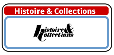 Histoires & Collections