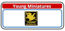 Young Miniatures
