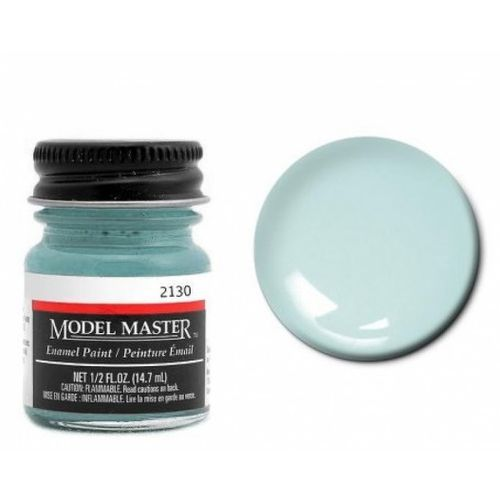 Model Master 2131 Duck Egg Blue
