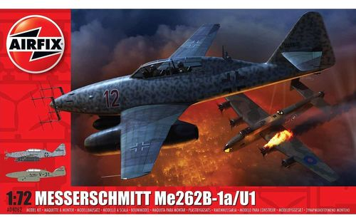 Italeri 072 1 72 Model Aircraft Kit Wwii German Mistel 1 Ju 88 A 4 And Bf 109 F4 Airplanes Models Kits We have gathered the modules that could put your. italeri 072 1 72 model aircraft kit