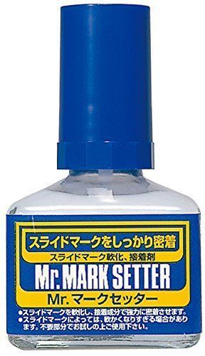Mr.Mark Setter Neo