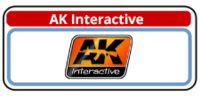 AK-Interactive Pigments