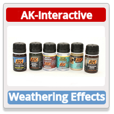 AK-Interactive Weathering Effects