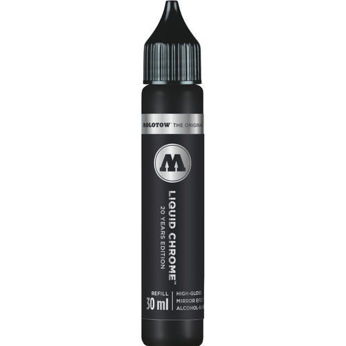 Molotow Liquid Chrome 30ml