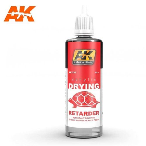 Drying Retarder  60ml