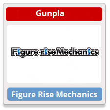 Figure-Rise Mechanics