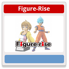 Figure-Rise Standard & Amplified