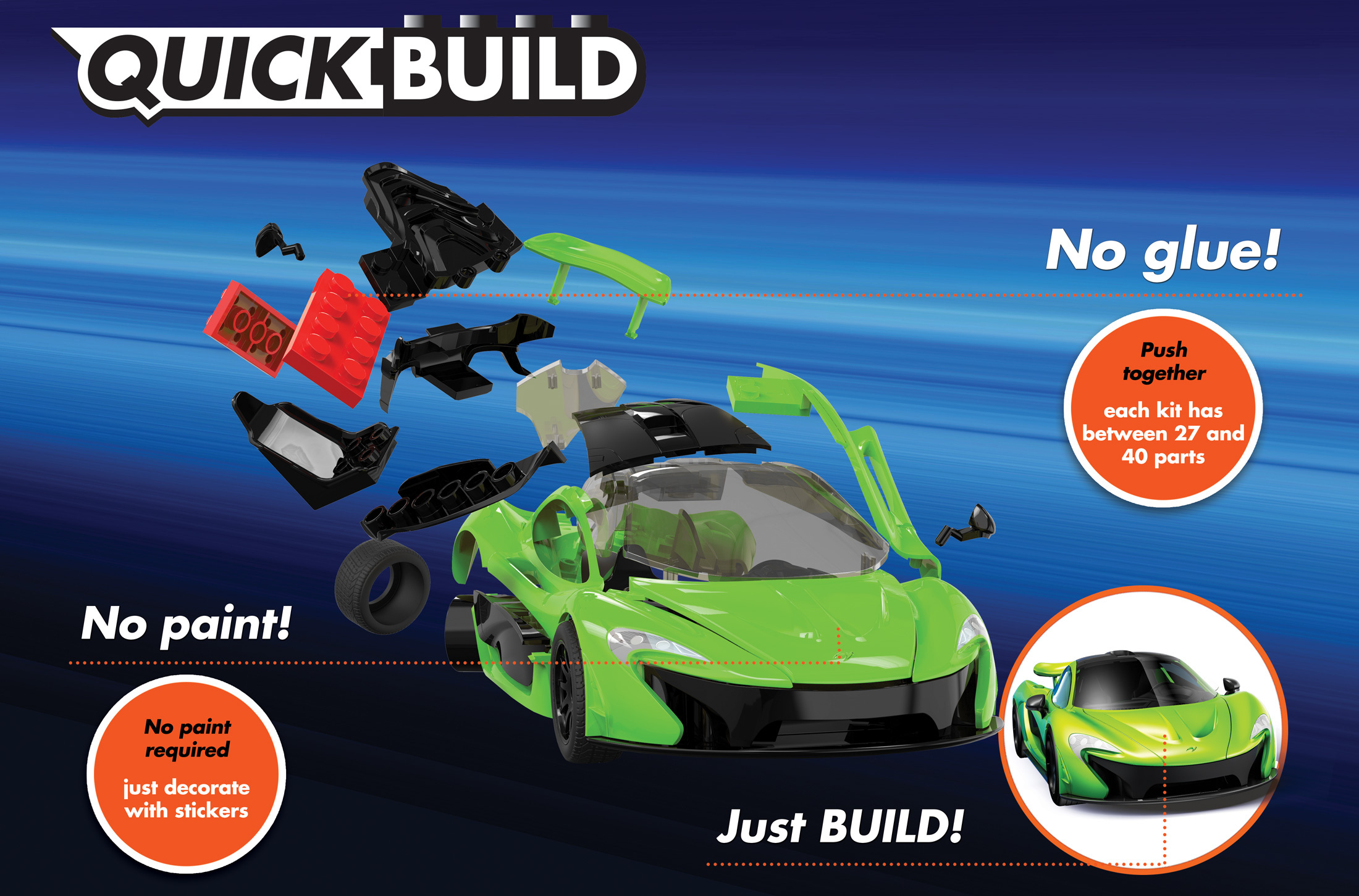 AIRFIX_QUICKBUILD